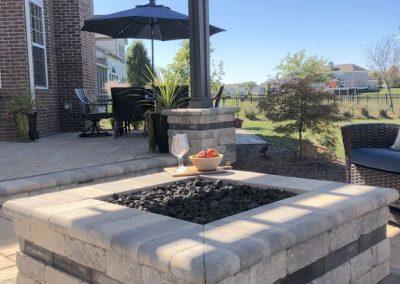 Creative Outdoor Living (317) 910-6948