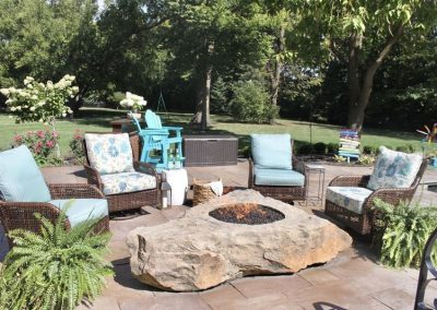 Creative Outdoor Living (317) 910-6948